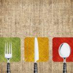 menu-icona